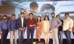 Goodachari Success Meet