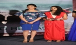 Janaki Ramudu Audio Launch Photos