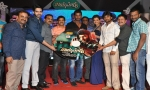 Jayasurya Audio Launch Albums