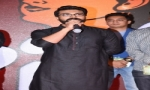 Kaadali Audio Launch Albums