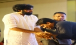 Mega Fans With Jana Sena