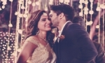 Naga Chaitanya and Samantha Engagement Albums