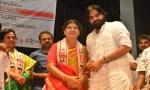 Pavan janasena leaders@Vijaywada