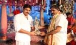 Pawan Kalyan @ Bhakti TV's Koti Deepotsavam Albums