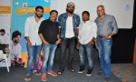 Pelli Choopulu Press Meet