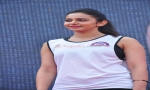 Rakul Preet Fitness Unplugged For Rape Victims