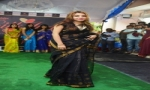 Silk India Expo Fashion Show@Hyd Albums
