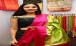 Simran Kaur Inaugurates Melodrama Expo