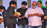Vijetha Audio Launch