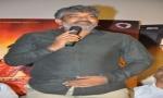 Baahubali-2 Trailer Launch Albums