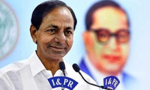 Cabinet nod for Dalit Bandhu tomorrow