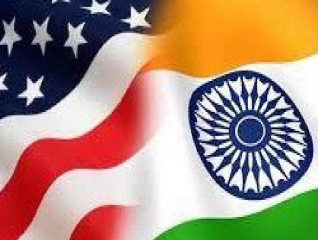 Indian-Americans regularly encounter discrimination in US: Survey