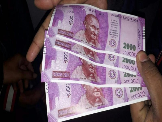 Cash-for-vote scam: Telangana High Court rejects discharge appeal of accused