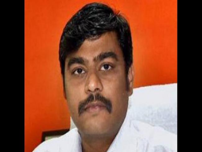Major bureaucratic reshuffle in AP, 19 IAS officials get new postings