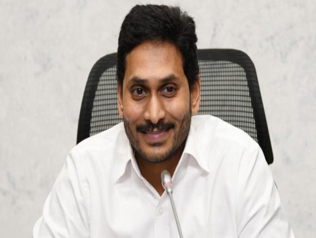 YSR Congress keen on winning Tirupati LS by-poll by huge margin