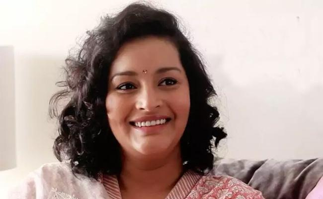 Renu Desai Says We Became Donkeys
