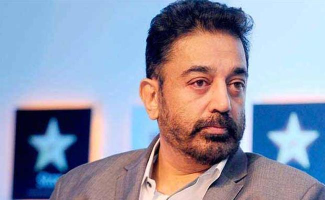 Kamal firm non-cooperating, Crisil changes ratings