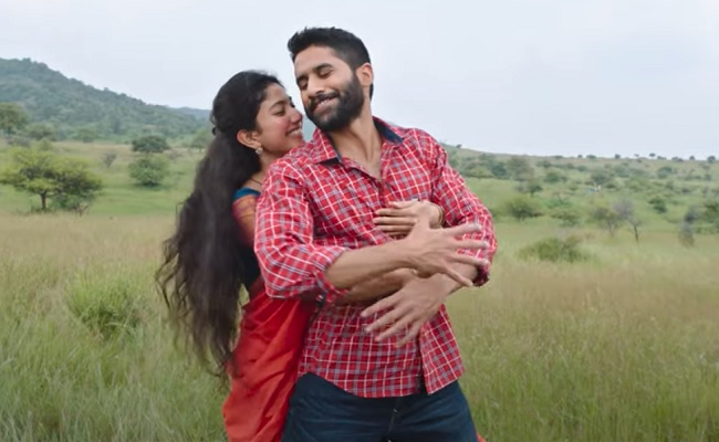 Tweet Review: 'Love Story', first day, first show