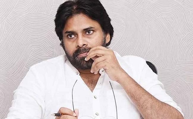 Will Pawan Kalyan Cast His Vote?