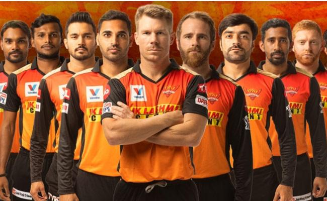 IPL 2021: Will there be a 'rise' in the sun