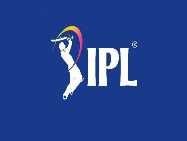 IPL suspension: Big loss of face for BCCI