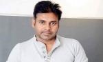 Pavan Kalyan
