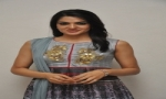 Sakshi Chowdary Albums
