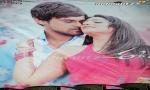 'Ee Varsham Sakshiga' Platinum Disc