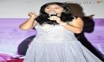 'Ye Rojaithey Chusano' Audio Launch
