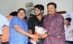 chuttalabbayi-team-celebrates-sai-kumar-birthday