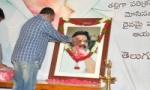 Dasari Condolence@Telugu Directors Albums