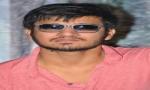 Ekkadiki Pothavu Chinnavada Movie Successmeet Albums