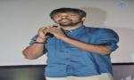 Iru Mugan Tamil Film Audio Launch