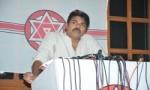 Pawan Kalyan@Special Status Albums
