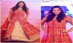 Sania Mirza's sister's sangeet Albums