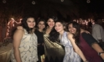 Shruti Haasan's Birthday Celebrations Albums