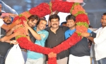 Subramanyam For Sale Audio Launch Albums