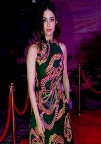 Hot Celebs @ Fashion Event in Mumbai Albums