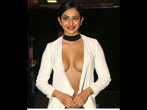 Rakul Preet Singh Hot