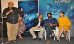Ghazi Trailer Launch Albums